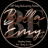 💋BELLA EMY - USA TODAY BESTSELLING AUTHOR